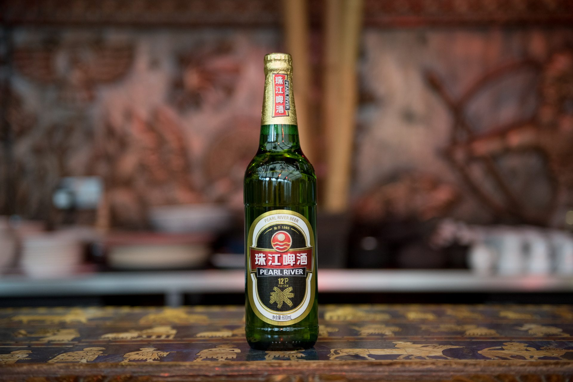 Kingfisher Beer Celebrates National Curry Week Kbe Drinks