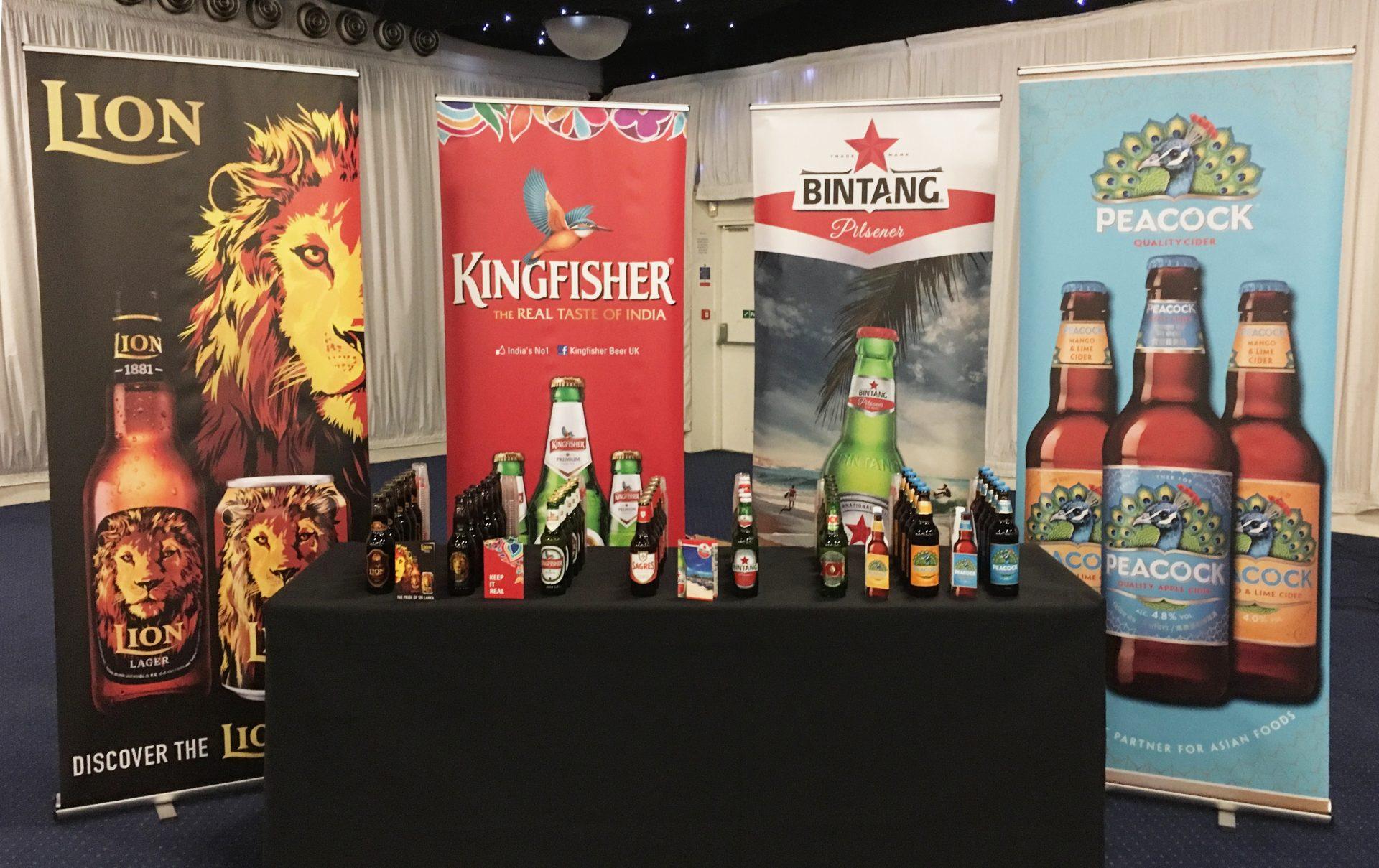 KBE Sponsor the 2018 Yorkshire Post Oliver Awards